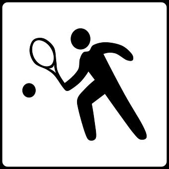 squash-148648__340